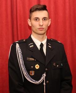 Mateusz Leszczyński