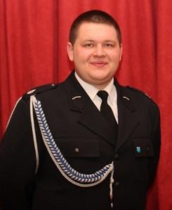 Jakub Potrzebowski