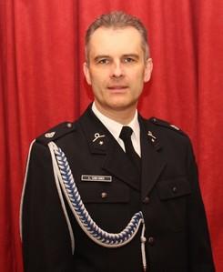 Łukasz Sawionek