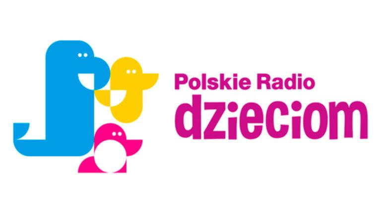 Radio Dzieciom PR1 w naszej remizie